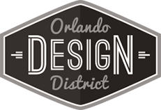 Orlando Design District